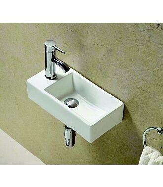 Keramische fontein Paso 40x20x10,5 cm