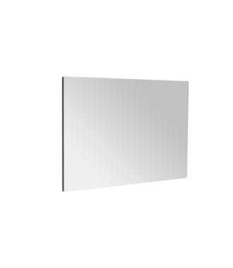 Badkamerspiegel Standaard 100 cm