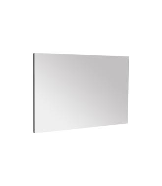 Badkamerspiegel Standaard 120 cm