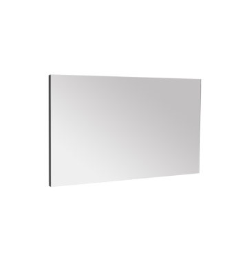 Badkamerspiegel Standaard 140 cm