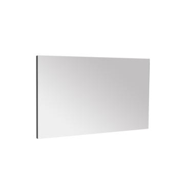 Badkamerspiegel Standaard 140 cm met Spiegelverwarming