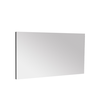 Badkamerspiegel Standaard 160 cm