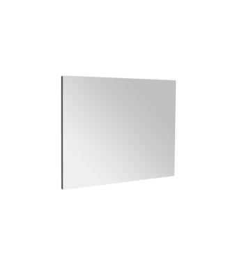 Badkamerspiegel Standaard 90 cm