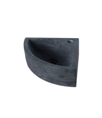 Natuursteen Fontein Como 30x30x10 cm