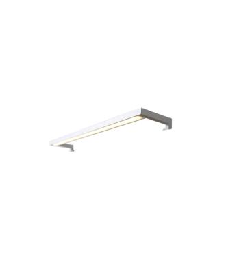 Spiegellamp 60 cm Future Bovenverlichting