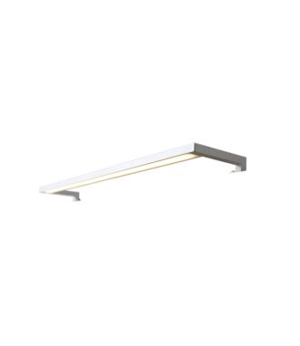 Spiegellamp 80 cm Future Bovenverlichting