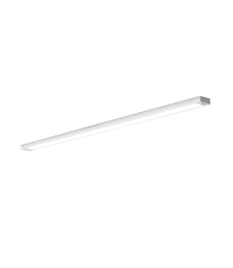 Spiegellamp 120 cm Future Onderverlichting