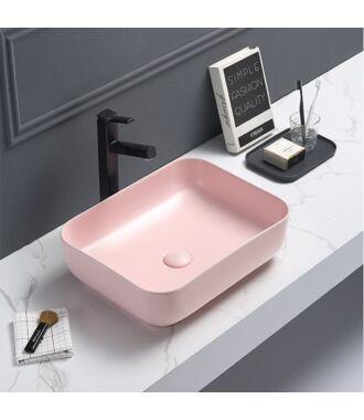 Waskom Minerva Color Line Pastel Roze (mat)
