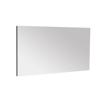 Badkamerspiegel Standaard 160 cm met Spiegelverwarming