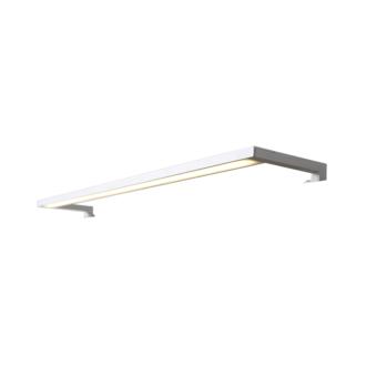 Spiegellamp 120 cm Future Bovenverlichting