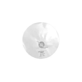 Spiegelverwarming anti condens Rond 40 cm